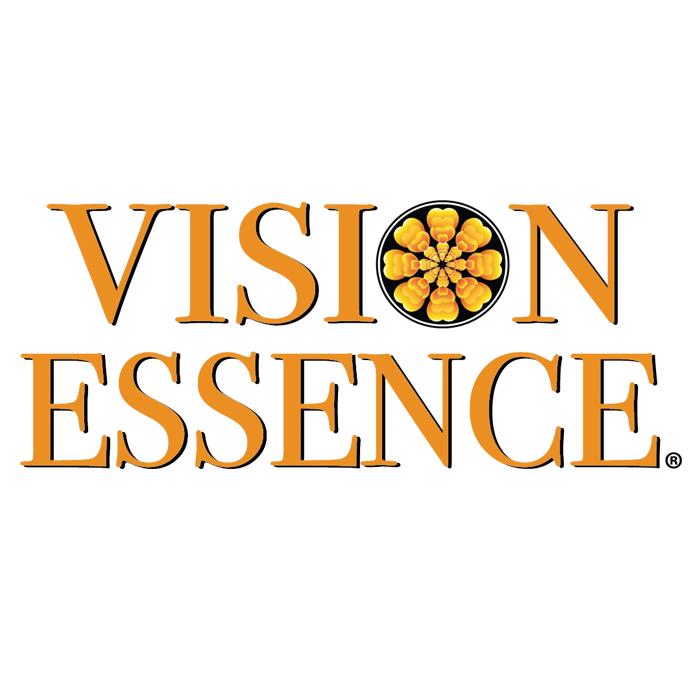 Vision Essence