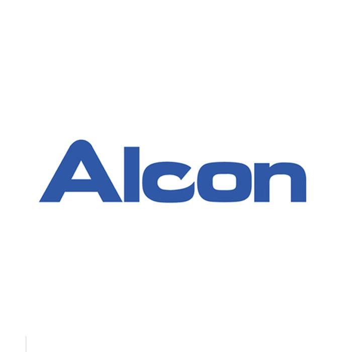 Air Optix & Dailies by Alcon